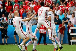 Ranking FIFA. Polska awansuje na 17. miejsce, Portugalia na 6.