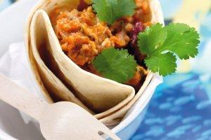 Tortilla - znajdź swój ulubiony przepis