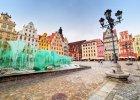 Przetarg na sprzedaż nieruchomości we Wrocławiu