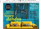 Lutowy numer magazynu Dom&Wnętrze już w kioskach!