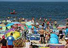 Polacy, Niemcy, Czesi... 4,6 mln turystów na urlop wybrało Zachodniopomorskie