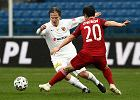 Petteri Forsell zostaje w Ekstraklasie. Podpisał kontrakt z nowym klubem