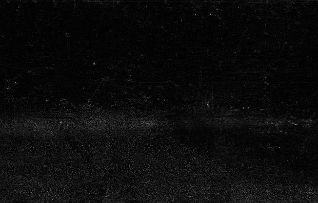 Zdjęcie numer 7 w galerii - Zdarzyło się... 1 listopada 1936 roku. Niepublikowane zdjęcia sprzed 81 lat