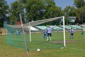 Nowy stadion Radomiaka ma być gotowy wraz z halą