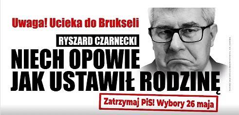 https://bi.im-g.pl/im/7f/9d/17/z24764287Q,Billboard-Koalicji-Europejskiej--Ryszard-Czarnecki.jpg