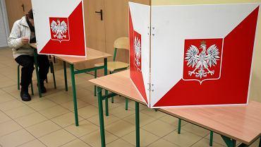 Sondaż: Ponad 70 proc. Polaków chce przełożenia wyborów prezydenckich (zdjęcie ilustracyjne)