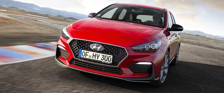 Ten koreański kompakt zawojował rynek! Prześwietlamy ofertę Hyundaia i30