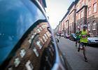 """PKO Silesia Marathon szuka """"zajęcy"""", a licznik zgłoszeń kręci się coraz szybciej!"""