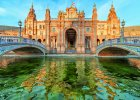 13 nieoczywistych miast na romantyczny weekend