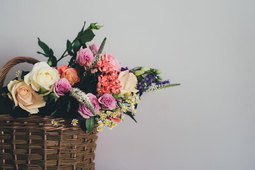 Życzenia na Dzień Matki 2019. Gotowe wierszyki i rymowanki dla mam