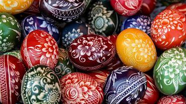 Wielkanoc 2020. Czy można jechać na święta do rodziny? Czy grozi za to mandat? (zdjęcie ilustracyjne)