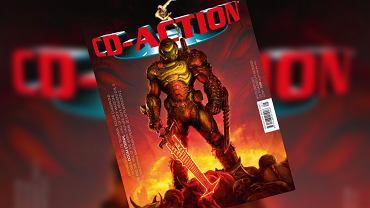 'CD Action'. Co dalej z miesięcznikiem dla graczy?