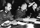 Kapitulacja Trzeciej Rzeszy. Ile razy Niemcy musieli się poddać, żeby zakończyć wojnę?