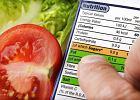 Co znajdziemy na etykietach produktów spożywczych?