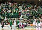 Akt wiary: Stelmet sprzedaje bilety na mecz, którego może nie być