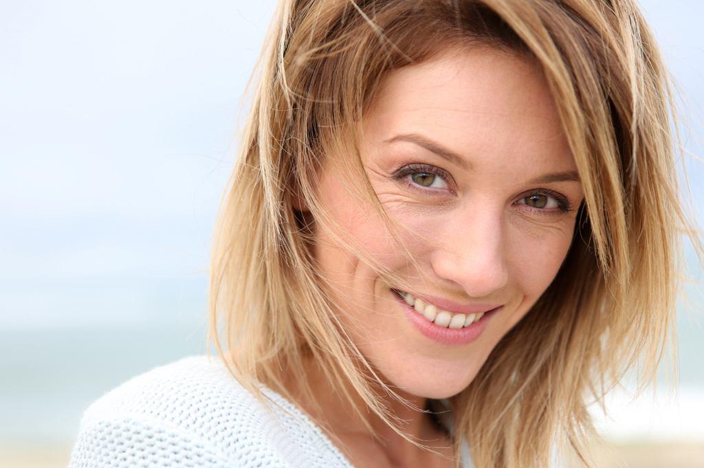 Odmładzające fryzury dla kobiet po 50. roku życia