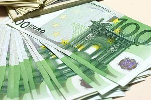 Przemilczany konflikt w UE. Chodzi o podział dużych pieniędzy w nowym budżecie