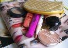 Top 10: najlepsze kosmetyki za mniej niż 20 złotych