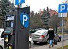 Opłaty za parkowanie w centrach miast drastycznie w górę?