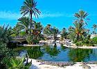 Najpiękniejsze afrykańskie wyspy - Zanzibar, Nosy Be, Djerba! Ciekawe oferty