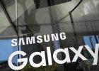 Samsung zwolni 10 tys. osób. Winny Apple i Chińczycy?