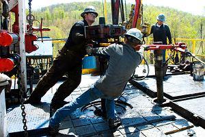 Odkryli metody wydobycia gazu łupkowego, a dziś bankrutują