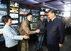 Czego nie mówią nam o chińskim systemie zaufania społecznego