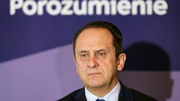 Andrzej Gut - Mostowy