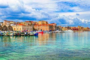 Korfu, Kos, Kreta, a może Mykonos? Którą grecką wyspę wybrać na wakacje? Podpowiadamy