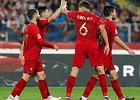 Tabela Ligi Narodów. Portugalia czeka na mecz Polska - Włochy