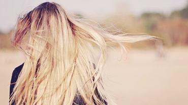 Dieta dla urody - przysmaki, które wzmocnią twoje włosy i paznokcie
