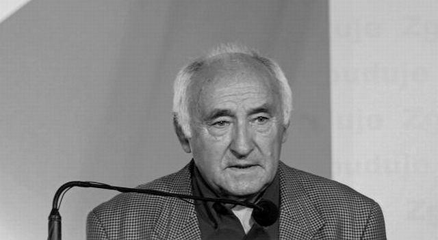 Mieczysław Wilczek