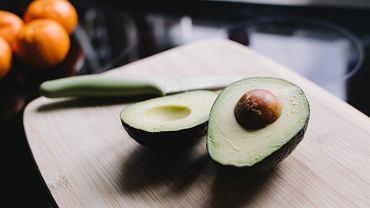 wysokotłuszczowe produkty, które pomogą ci schudnąć