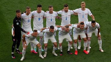 Znamy pierwszą parę ćwierćfinałową Euro 2020