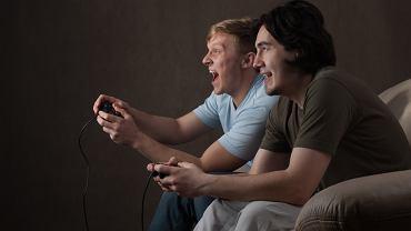 Najnowsze konsole od Sony i Microsoft mają być dostępne w Polsce przed gwiazdką