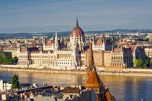 Węgry. Budapeszt - zwiedzamy mądrze i tanio