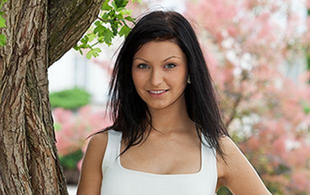 Natalia Pelak.
