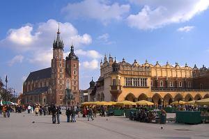 Weekend w Polsce - pomysły na niepogodę