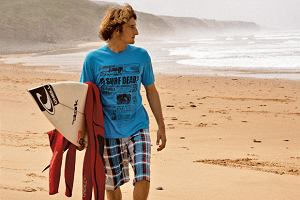 Modele wzorowe - 48 x t-shirt
