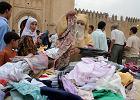 Maroko, po prostu