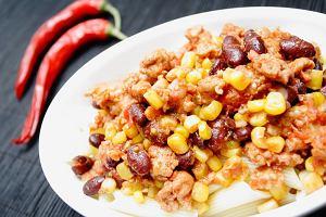 Kuchnia meksykańska - będzie ostro!