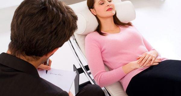 Metoda Simontona - terapia dla chorych na nowotwór. Na czym polega?