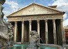 Włochy. Ciekawostki i tajemnice Rzymu