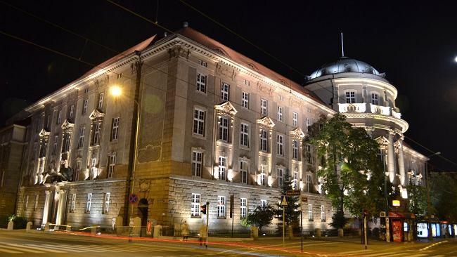 Nowy kierunek na UAM: w dwa lata dwa dyplomy