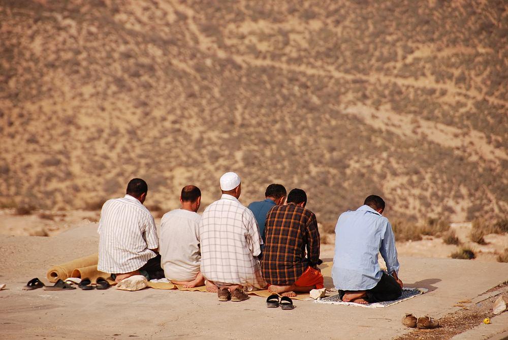 Maroko randki za darmo