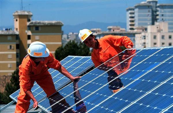 Zdjęcie numer 1 w galerii - To głosowanie przejdzie do historii. Dlaczego PO nie lubi energetyki obywatelskiej?