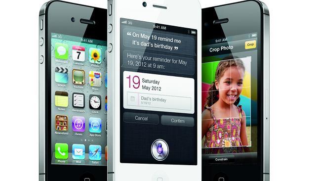 Wired: aparaty w smartfonach okiem profesjonalistów