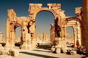 TOP 10 niebezpiecznych krajów dla turystów, czyli jak zamiast do turystycznego raju trafić do piekła