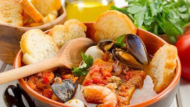siena, włochy, kuchnia włoska, toskania