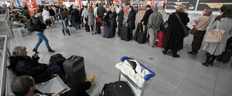 W danych GUS nie widać, by Polacy wracali z emigracji